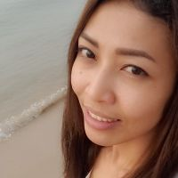 Photo 28655 for Nicky - Thai Romances Online Dating in Thailand