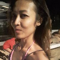 Photo 51914 for Nicky - Thai Romances Online Dating in Thailand