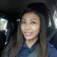 Photo 60947 for Nicky - Thai Romances Online Dating in Thailand
