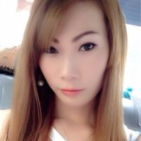 Photo 13920 for Donut - Thai Romances Online Dating in Thailand