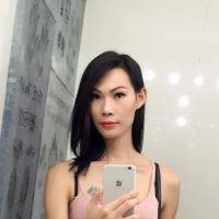 Photo 21520 for Donut - Thai Romances Online Dating in Thailand