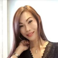 Photo 26224 for Donut - Thai Romances Online Dating in Thailand