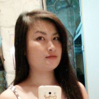 Photo 11266 for BBBEAUTIFUL - Thai Romances Online Dating in Thailand
