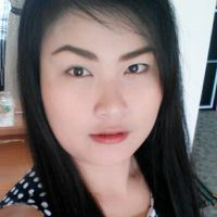 Photo 14214 for BBBEAUTIFUL - Thai Romances Online Dating in Thailand