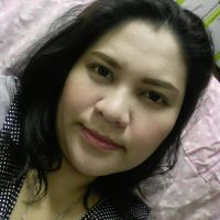 Photo 11277 for Nooknickkaa - Thai Romances Online Dating in Thailand