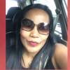 Hình ảnh 49392 cho Aranya - Thai Romances Online Dating in Thailand