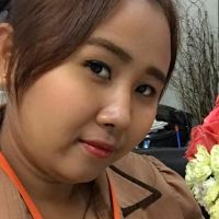 Photo 11312 for Prapaporn - Thai Romances Online Dating in Thailand