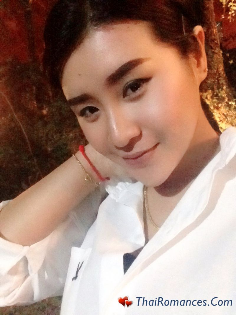 udon thani lesbian singles Welcome to datingmobi, the best lesbian free chat site in thailand for your  phone that puts you in touch with thailand lesbians free chatting, messaging.