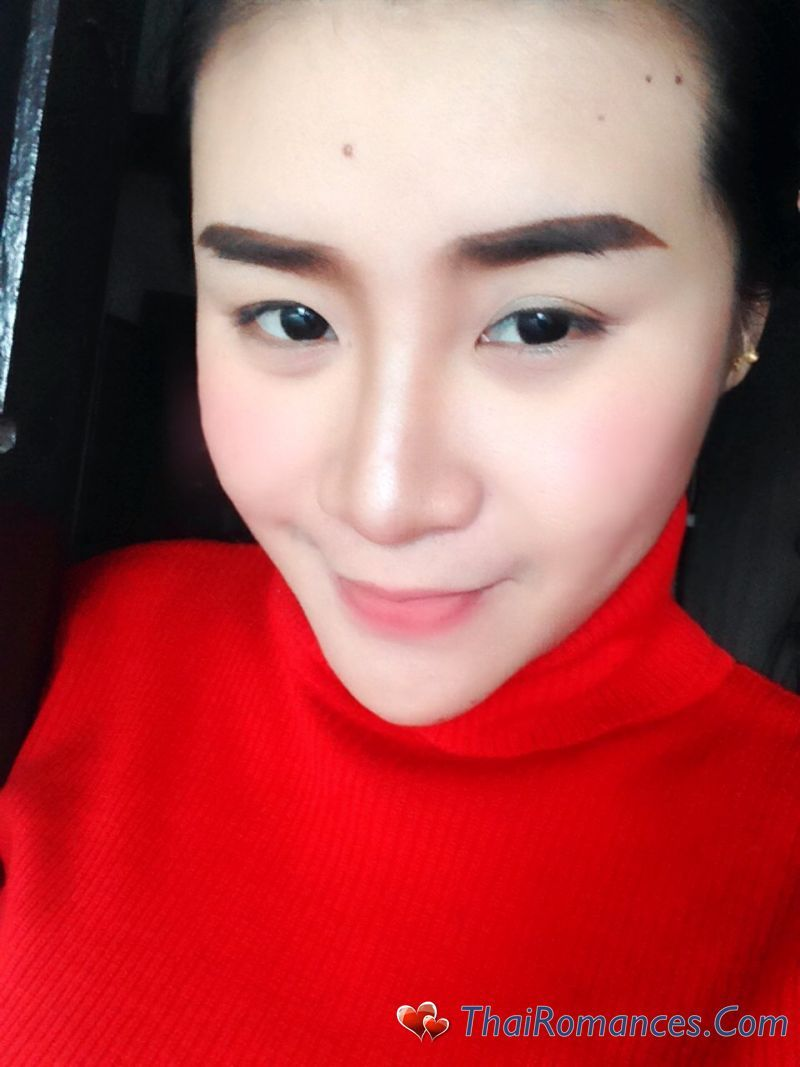 udon thani senior personals Everyone overlooks udon thani, they fly in and go straight to the border, and to be honest that's what i've done for years,  top 5 best thailand dating sites.