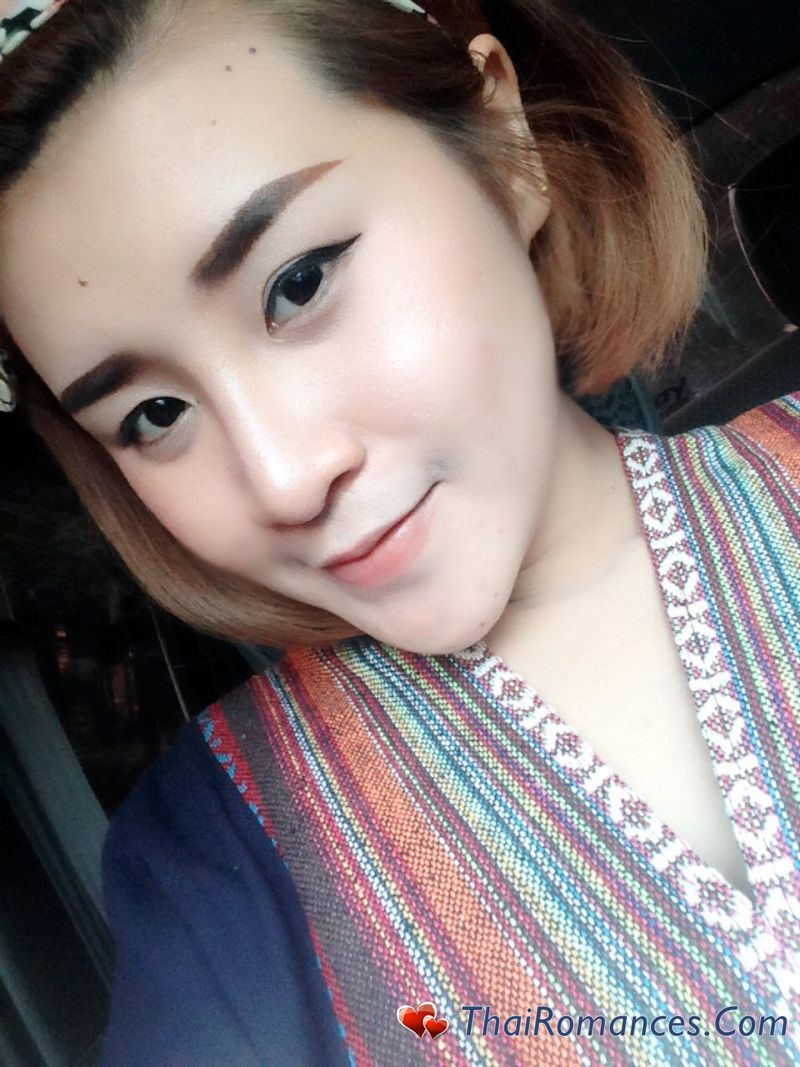 udon thani hindu singles I'm a single asian woman lives in udon thani no brc 35937 i'm slim and good mood i have been to australia, japan and singapore i'm seeking men who are loving and not greedy.