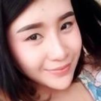 Photo 22263 for Pearl - Thai Romances Online Dating in Thailand