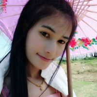Photo 11327 for fasiar - Thai Romances Online Dating in Thailand