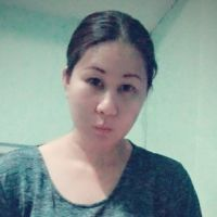 Hình ảnh 18206 cho Toon_1986 - Thai Romances Online Dating in Thailand