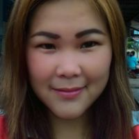 Photo 11367 for Saralove - Thai Romances Online Dating in Thailand
