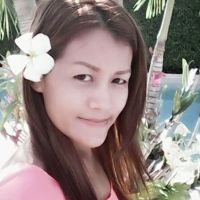 Photo 11371 for Manee - Thai Romances Online Dating in Thailand