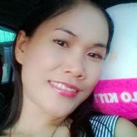 Photo 11407 for vavaly - Thai Romances Online Dating in Thailand