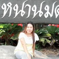 Photo 11425 for Nui - Thai Romances Online Dating in Thailand