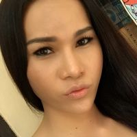 Photo 11439 for Venusladyboy - Thai Romances Online Dating in Thailand