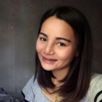 Aumaim single lady from Udon Thani, Udon Thani, Thailand