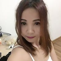 Photo 11616 for Peerrin - Thai Romances Online Dating in Thailand