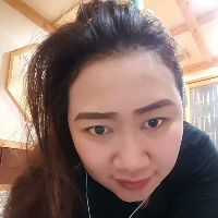 linbee99 وحيد lady from Sathon, Bangkok, Thailand