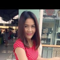 Kuva 11644 varten heart - Thai Romances Online Dating in Thailand