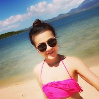 Kuva 11645 varten heart - Thai Romances Online Dating in Thailand