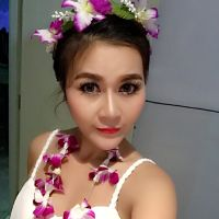 Photo 11646 for heart - Thai Romances Online Dating in Thailand