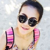 Kuva 11647 varten heart - Thai Romances Online Dating in Thailand