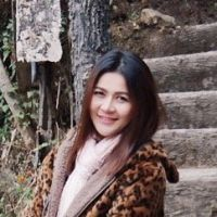 Hình ảnh 11648 cho heart - Thai Romances Online Dating in Thailand