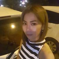 Photo 11685 for Asiri2519 - Thai Romances Online Dating in Thailand