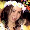 Foto 11703 per Tukta4499 - Thai Romances Online Dating in Thailand
