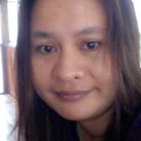 Kuva 11712 varten Mas - Thai Romances Online Dating in Thailand