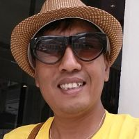 Photo 11711 for romel - Thai Romances Online Dating in Thailand