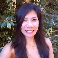 Photo 59394 for Sally - Thai Romances Online Dating in Thailand