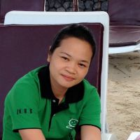 Kuva 11738 varten Phat - Thai Romances Online Dating in Thailand