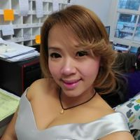 Photo 11772 for Sodazaa099 - Thai Romances Online Dating in Thailand