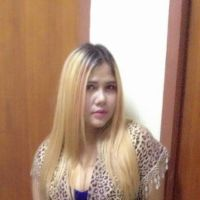 Photo 11823 for Yeagorn - Thai Romances Online Dating in Thailand