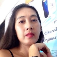 Photo 11793 for App - Thai Romances Online Dating in Thailand