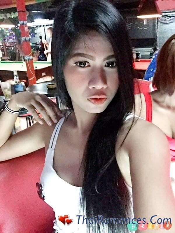 chon buri asian girl personals Business first class airfares cheap flights guide buri rama, ,  6 : copy centr  , ready to get away use expedia.
