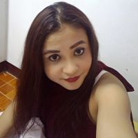 Photo 11859 for kanoksri - Thai Romances Online Dating in Thailand