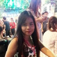 I single  - Thai Romances Dating