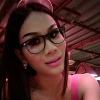 Kuva 11885 varten sopida - Thai Romances Online Dating in Thailand
