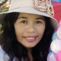 照片 11921 为 maytruelove2517 - Thai Romances Online Dating in Thailand