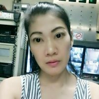 फोटो 12994 के लिए Da17 - Thai Romances Online Dating in Thailand