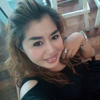 Photo 28912 for lala1 - Thai Romances Online Dating in Thailand
