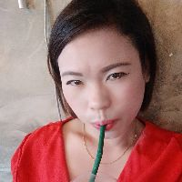 Photo 55870 for punya - Thai Romances Online Dating in Thailand