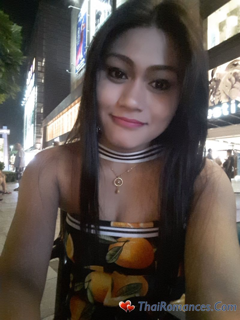 Pattaya dating gratis