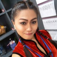 Photo 11969 for pornthip - Thai Romances Online Dating in Thailand