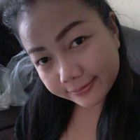 hi  - Thai Romances Dating